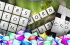 Giochi online: Microsoft Ultimate Word Games