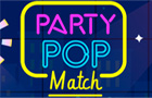 Giochi di puzzle : Party Pop Match