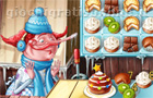Giochi di strategia : Pastry Passion