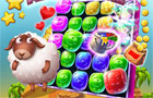 Giochi online: Sheeps Adventure