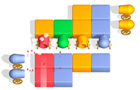 Giochi online: Shooting Color