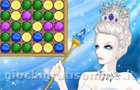 Snow Queen 3 (Mobile)