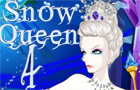 Snow Queen 4 (Mobile)