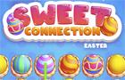 Sweet Connection Easter