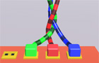 Giochi di carte : Tangle Master 3D