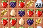 Giochi online: Tasty Tale