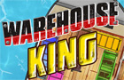 Giochi online: Warehouse King