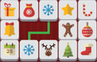Giochi di carte : Winter Mahjong