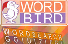 Giochi biliardo : Word Bird