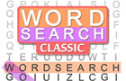 Giochi online: Word Search Classic