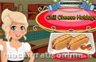 Giochi per ragazze : Chili Cheese Hot Dogs