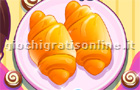 Giochi online: Classical Croissant