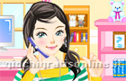 Giochi per ragazze : Dress Up Jury 63