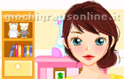 Giochi per ragazze : Dress Up Jury 66