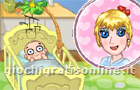 Giochi online: Mommy Cares
