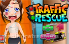 Giochi vari : Traffic Rescue
