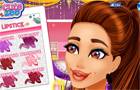 Giochi online: Ariana Grande: Colors of the Year