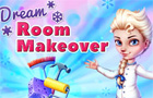 Giochi di carte : Dream Room Makeover
