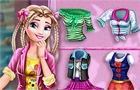 Giochi per ragazze : Girly Shopping Mall