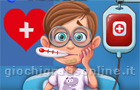 Giochi online: My Dream Hospital