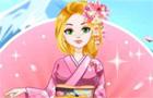 Giochi per ragazze : Shopaholic: Tokio