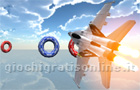 Giochi online: Air Force 3D