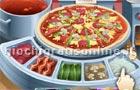 Giochi di simulazione : Big Chef