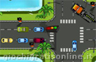 Giochi online: Crazy Traffic Control