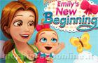 Giochi di simulazione : Emily's New Beginning