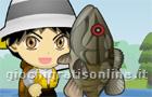 Giochi di simulazione : Fishtopia Tycoon 2