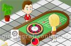 Giochi di simulazione : Frenzy Casino