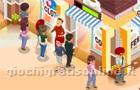 Giochi di simulazione : Mall Builder