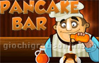Giochi di simulazione : Pancake Bar