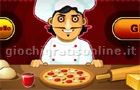 Giochi di carte : Pizza Bar