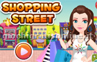 Shopping Street Mobile