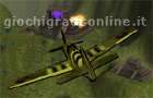 Giochi online: Squadron Angels