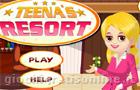 Teena's Resort