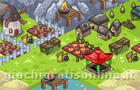 Giochi online: Tinysasters 2