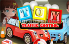Giochi online: Toy Traffic Control