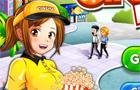 Giochi di simulazione : Cinema Panic 2