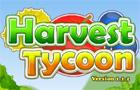 Giochi di simulazione : Harvest Tycoon