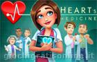 Giochi per ragazze : Heart's Medicine