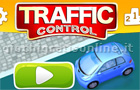 Giochi di carte : Traffic Control