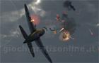 Air War 3D Classic