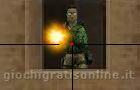Anti Terrorist Sniper 2