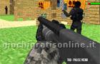 Giochi online: Combat 3