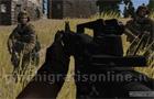 Giochi online: Combatant Command