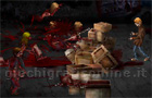 Giochi online: Curse Village 4