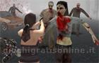 Giochi online: Dead Strike