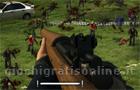 Giochi online : Dead Zed 2